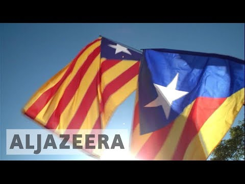 What would Catalan independence look like?