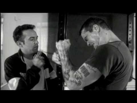 Pump With A Chump Starring Henry Rollins & Manny Chevrolet, directed by Modi