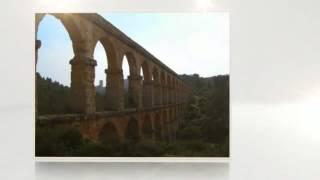 Hotel Paradis en Torredembarra (Tarragona)