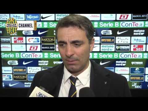 3 febbraio 2017 - Fabio Pecchia