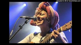 Watch Martha Wainwright Precious Smiles video
