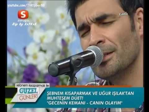 Murat Dalkılıç - Pulim (Akustik)