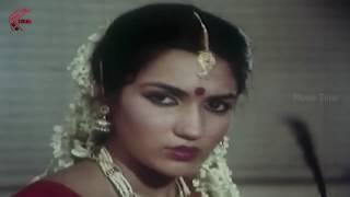 Sukanya & Rehman Scene || Kalahaala Kaapuram Movie || Ramya Krishna, Sukanya ||MovieTime
