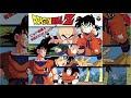 Hironobu Kageyama & BROADWAY - Miracle Zenkai Power!! (1989 Album)