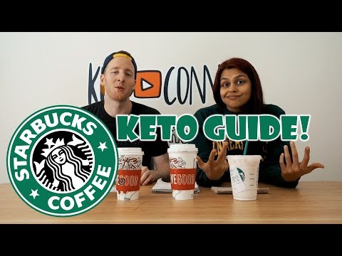 keto-starbucks-guide-|-our-4-favorite-drinks-+-tips-and-tricks!