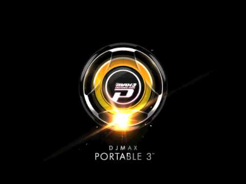[DJMAX PORTABLE 3] Everything - 3rd Coast - OST
