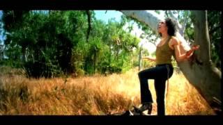 Christine Anu - My Island Home (2000)