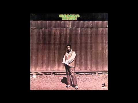 Jazz Funk - Gene Ammons - Jaggin'