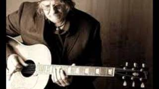 Ray Wylie Hubbard   This River Runs Red