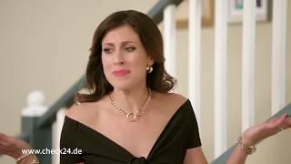 YouTube Kake: Check 24 Ehestreit xD