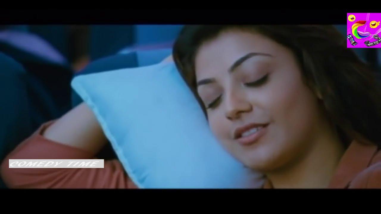 Brahmanandam Best Comedy | Brahmanandam Funny Comedy Video | Brahmanandam NonStop Comedy Collection