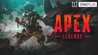 APEX LEGENDS LIVE WITH DYNAMO | FUN CHILL STREAM | SUBSCRIBE & JOIN ME