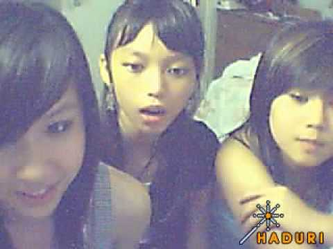 3 Crazyz vietnamese girls