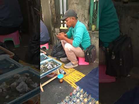 CEK HARGA KALIMAYA BANTEN GAMBLING RENCEK DI PASAR BATU AKIK RAWABENING JATINEGARA ,23-JUNI-2018