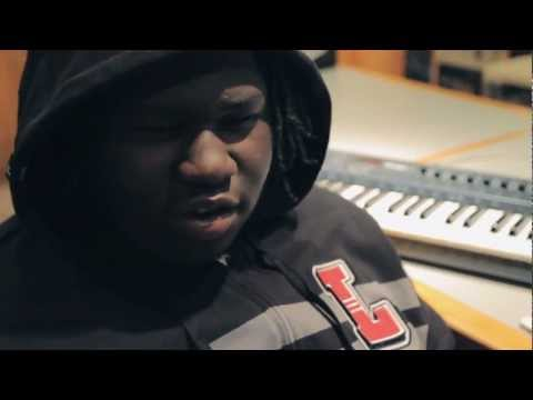 Off The Record: Young Chop | Part 2