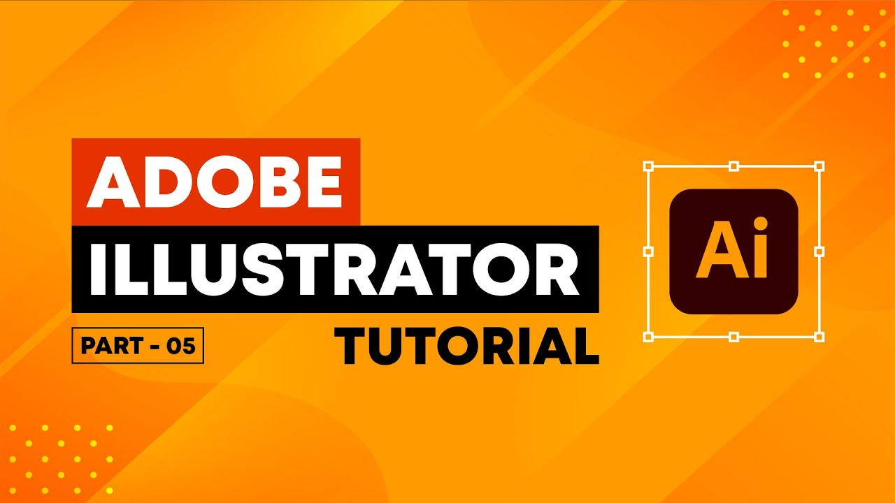 Color adobe online - Part 05 Color Mode Adobe Illustrator Cc Bangla Tutorial Full Course Learn Adobe Illustrator Bd Online Courses
