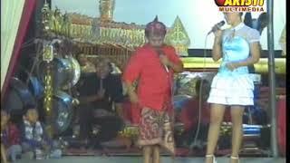 "Download Mp3 Lawak Supali Cs.  ""  Supali  Menyanyi Lagunya Evi Tamala "" Lucu"