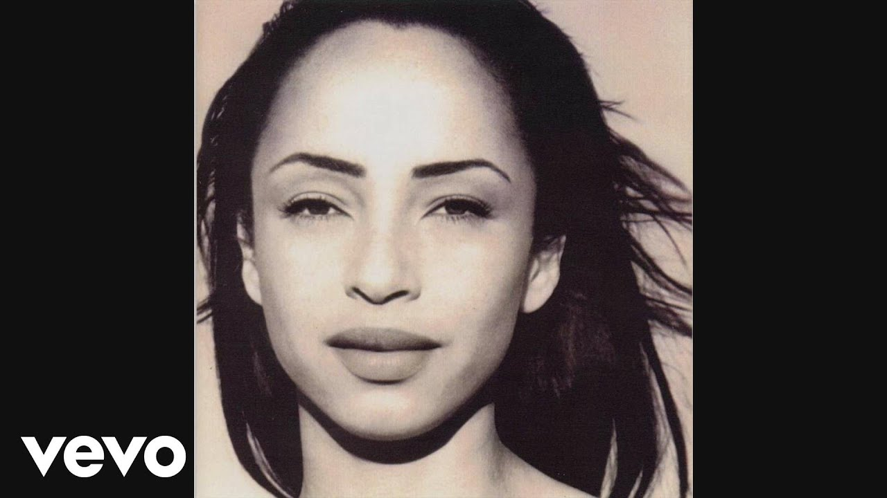 the very best of sade download