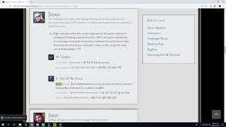 Zapętlaj Patch 9.11 Rundown - Worst Patch of Season 9 | LS