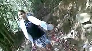 Download Video 18+ (NGINTIP CEWEK MANDI DI KALI) MP3 3GP MP4