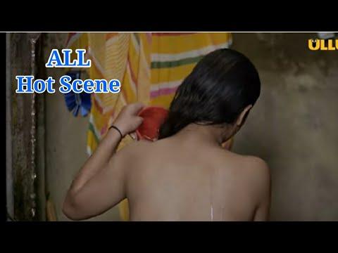 Download Riti riwaj pinjara web series | full episode | hindi web series | ullu web series | ullu app #ullu