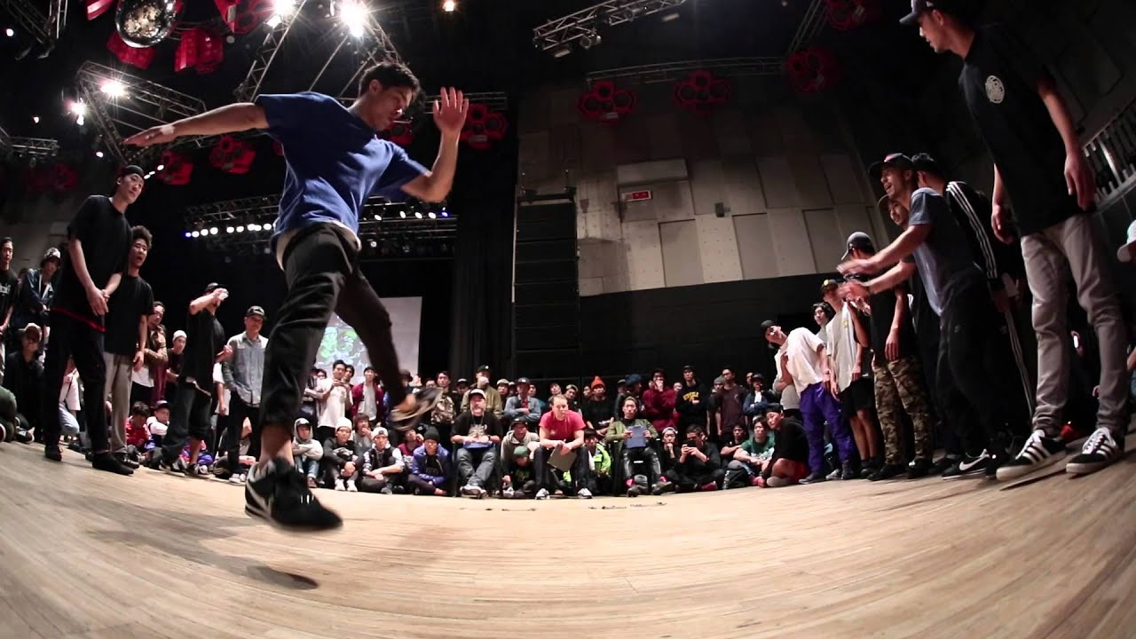 online now freestyle battle session