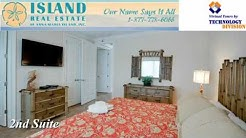 Anna Maria Island Vacation Rental - 111 81st St