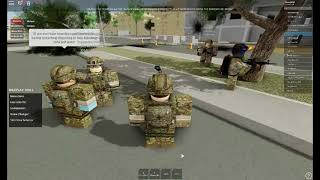 Roblox Rp ToW Traits of War Roblox Rp ToW Traits Of War Roblox Rp ToW Traits Of War Robl