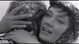 Прощание с горами (1967) песня Высоцкого из фильма