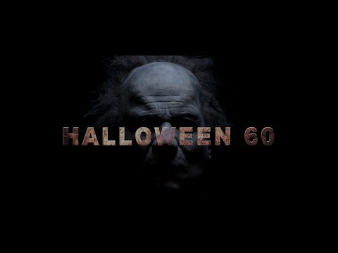 - This Is What The Halloween Movie Could Look Like At 60