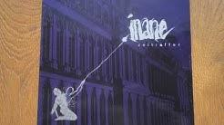 Inane - Zeitraffer (full album)