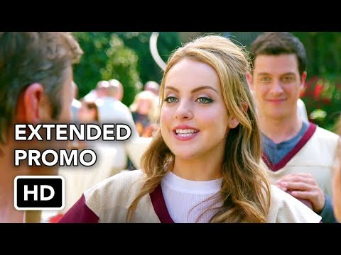 Download Youtube: Dynasty 1x07 Promo