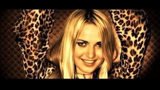 MAXX DANCE - WSZYSTKO CO W NAS /Oficjalny Teledysk/ DISCO POLO