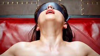 TOP 10 SEXUAL- movies banned from hollywood