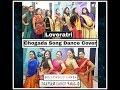 #TrendingSong #Garba Chogada - Loveyatri || Darshan Raval || Lijo-DJ Chetas || Dance Cover