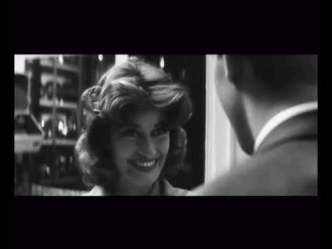 Lola (1961) bande annonce