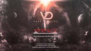 Video Aero Chord - Surface (Vast Duality Remix) download MP3, 3GP, MP4, WEBM, AVI, FLV Mei 2018