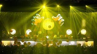 Скачать Armin Van Buuren Ping Pong Live Armin Only Ziggo Dome NL