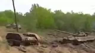 Армия России  Военный прикол