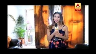 SBS Special: DAY OUT with Kya Haal Mr Panchal actress Ariah Aggarwal