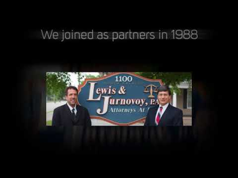 pensacola foreclosure lawyer | (850) 432-9110