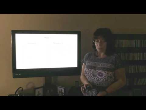 Case Study: Preeclampsia/HELLP Syndrome