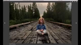Het Maken van een Image Gallery in WordPress