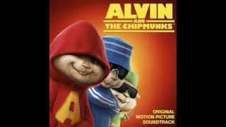 Alvin And The Chipmunks- Everyone Falls in Love Sometimes