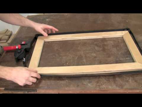 Bessey Strap Clamp Product Tour