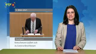 RTF.1-Nachrichten 05.03.2021