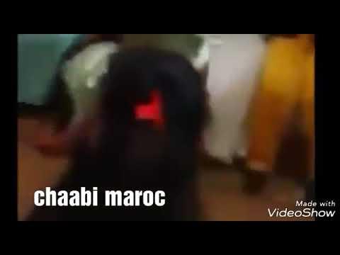 رقص شعبي مغربي 100% thumbnail