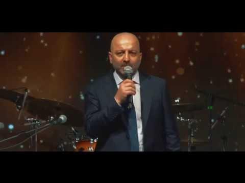 Mubariz Mənsimov Haqqında Mahnı  (Official Video)