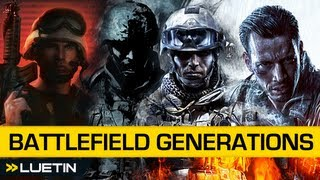 Battlefield 4 | A New Hope?