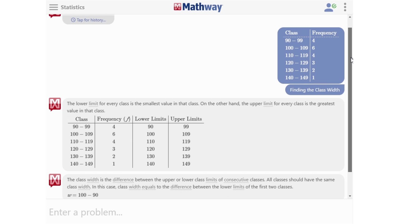 maxresdefault Mathway Basic Math on how graph, phone case,